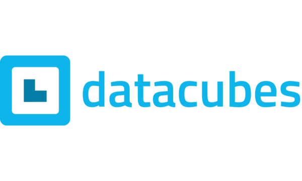 Products/Services | DataCubes | Celent