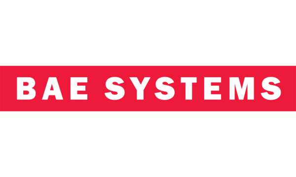 Follow the Money | BAE Systems | Celent