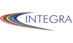 Integra Software Systems