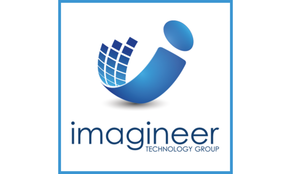 Imagineer Technology Group | Celent
