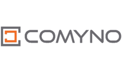 Comyno Ltd. | Celent