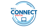 Wellconnect Digital