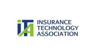 Insurance Technology Association (ITA) | Celent