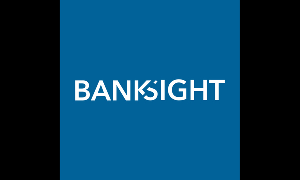 Intelligent Banking CRM | BankSight Systems, Inc | Celent
