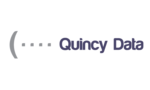 Quincy Extreme Data Now Fastest to London and Frankfurt