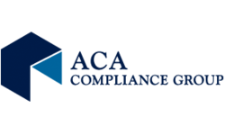 ACA Compliance Group | Celent