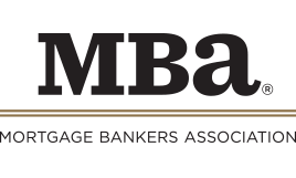 Mortgage Bankers Association (MBA) | Celent