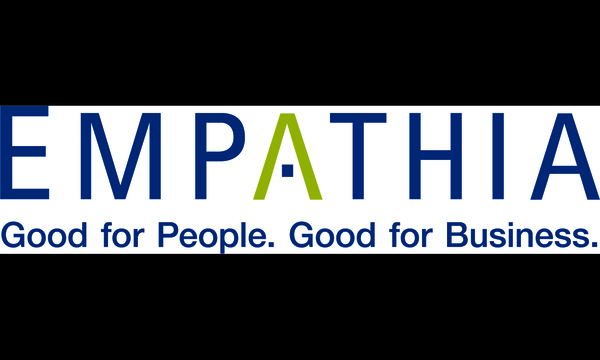 Empathia, Inc. | Celent
