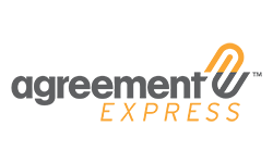 Agreement Express | Celent