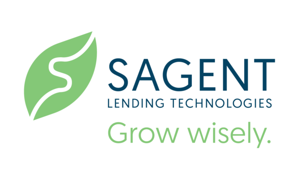 Auto Account Servicing Platform | Sagent Lending Technologies | Celent