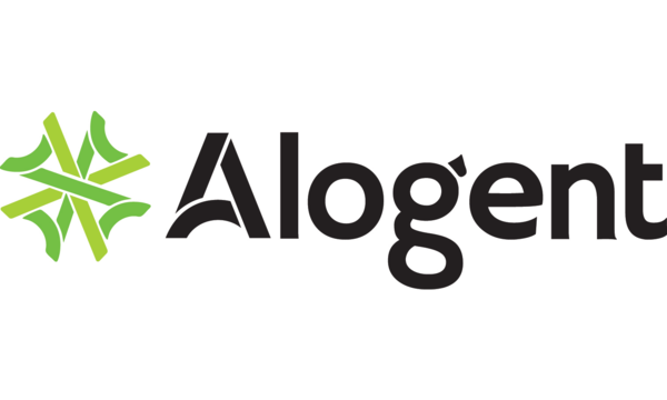 FinanceGenius | Alogent | Celent