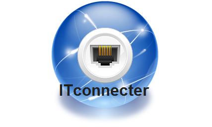 Products/Services | ITconnecter | Celent