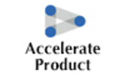 Accelerate Product Partners | Celent