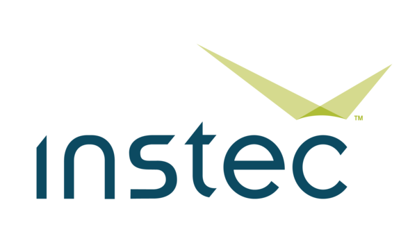 Instec Policy | Instec Corporation | Celent