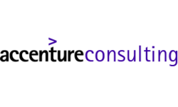 Alnova Financial Solutions | Accenture Consulting | Celent