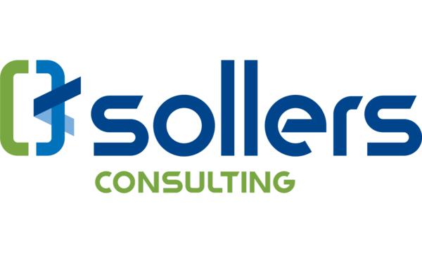 Innovation in Insurance 2020 | Sollers Consulting | Celent