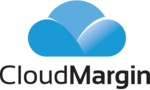 CloudMargin announces investment from Illuminate Financial Management LLP