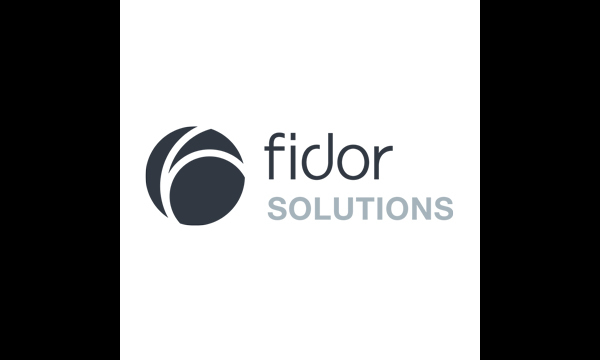 Products/Services | Fidor Solutions | Celent