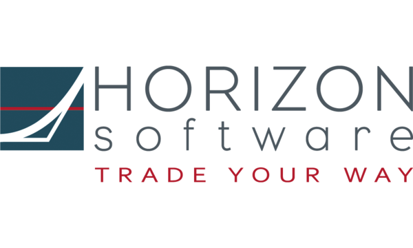 Store, Track And Replay A Whole Day's Trading Data With Horizon | Horizon Software | Celent