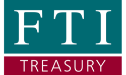 Related research | FTI Treasury | Celent