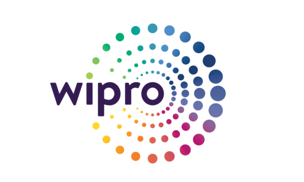 Products/Services | Wipro Technologies | Celent