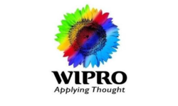 Wipro and London Stock Exchange Group partner to launch a first hosted enterprise multi-tenant reconciliation utility | Wipro Technologies | Celent