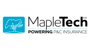 Aspire Core System | Maple Technologies, LLC | Celent