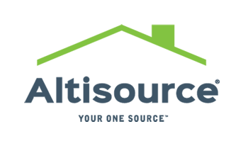 Related research | Altisource | Celent