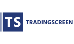 TradingScreen and MainstreamBPO partner for full Straight Through Processing fund platform | TradingScreen | Celent