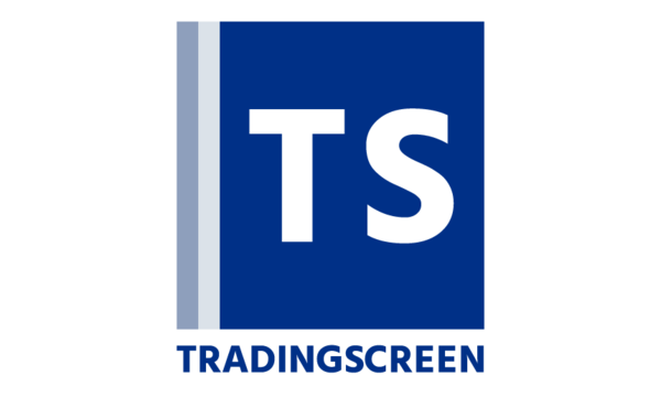 Locations | TradingScreen | Celent