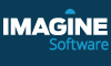 Imagine Software Now Delivers Portfolio and Risk Management Solutions with Bloomberg Data