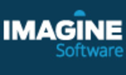 Imagine Risk Aggregator  | Imagine Software | Celent