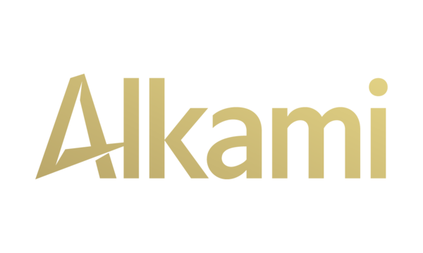 Alkami Technology | Celent