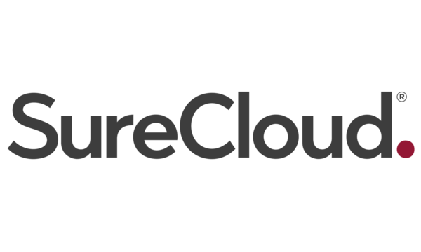 SureCloud | Celent