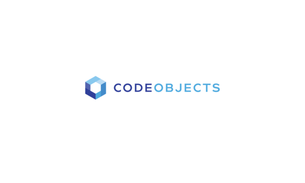CodeObjects, Inc | Celent