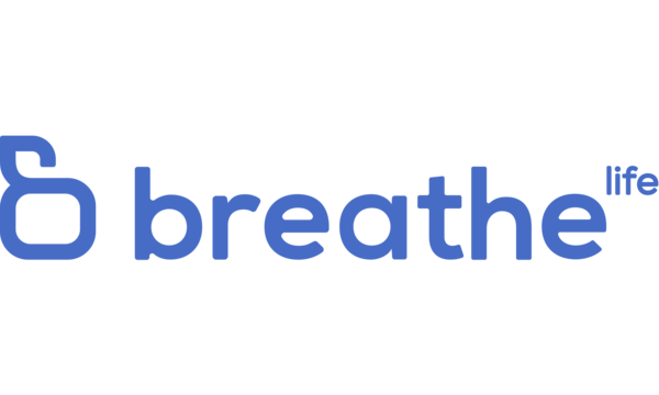 Breathe Life Releases Digital Insurance Distribution Kit to Empower Advisors Online and Ensure Consumers Can Get Needed Coverage | Breathe Life | Celent