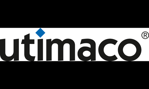 Payment Hardware Security Modules (HSMs) | Utimaco | Celent