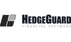 20 New Jobs with Financial Software company HedgeGuard  | HedgeGuard Financial Software | Celent