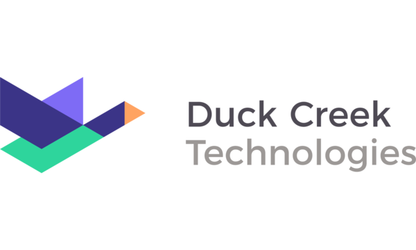The Duck Creek Suite | Duck Creek Technologies | Celent