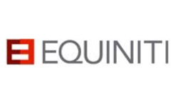 Products/Services | Equiniti | Celent