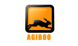 SKOR International selects AGIBLOCKS Commodity Trade and Risk Management | Agiboo | Celent