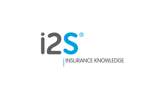 i2S: Insurance Software Solutions | Celent