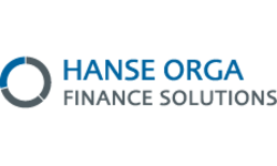 Cash management survey shows that only a third of the companies are fully prepared for future challenges | Hanse Orga  | Celent