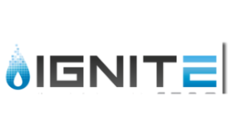 InterConnect | Ignite ETRM LLC | Celent