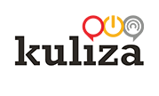 Locations | Kuliza Technologies | Celent