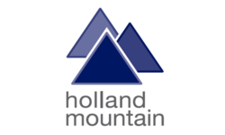 Locations | Holland Mountain | Celent