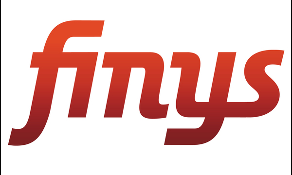 Related research | Finys | Celent