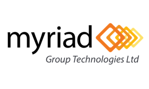 MYRIAD Group Technologies Limited | Celent