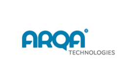 Related research | ARQA Technologies | Celent