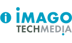 Imago Techmedia | Celent